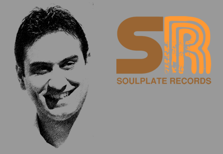 Kam Virdi Soulplate Records