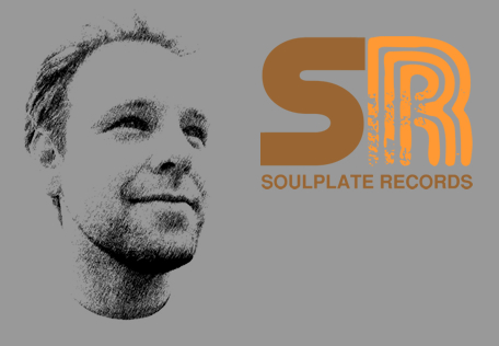 Chris Beck Soulplate Records